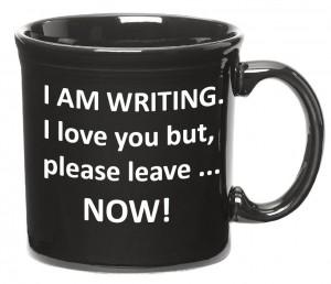 mug copy